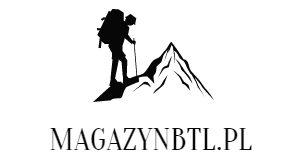 Magazyn BTL