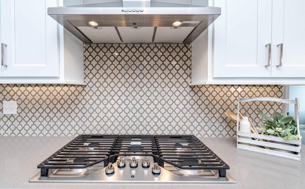 stove-4994398_1920