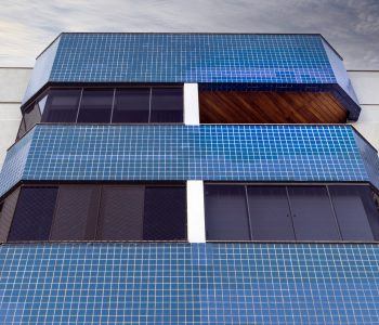 pexels-leandro-bezerra-6270918